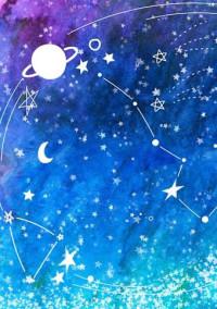 星柱の日常