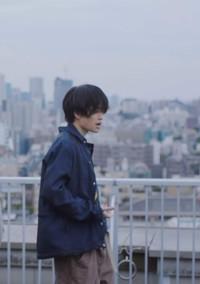 〜蜻蛉〜F.K