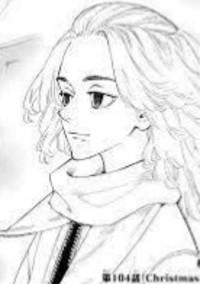 東卍の天使は総長の彼女ちゃんです