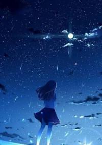 あ の 星 の 下 で ま た 、 ‹赤›