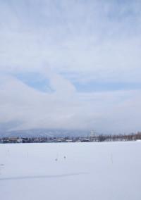 徒然なるままに〜winter