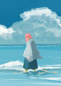 鬼滅の刃 -短編集-