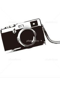 ジャニーズ写真集