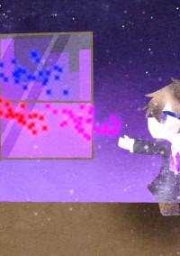 紫色の憂鬱
