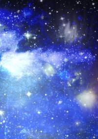 宇宙人と付き合ったら、日常がとんでもないことになりました。