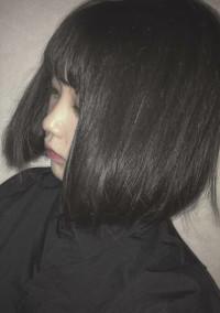 関西1の美少女は高橋の女でした。
