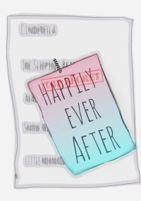 """Happily Ever After""の執行人"
