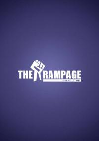 THERAMPAGE子供を育てる