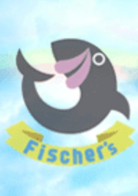 幼なじみのFischer's
