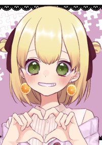天野夢花(❁´ω`❁)の好きなネタ!