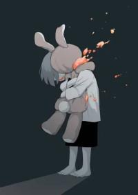 友情崩壊学園