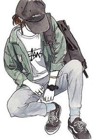 suzuka.🌤のお部屋🏠