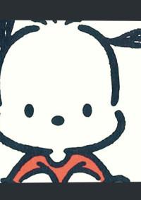 少女漫画みたいな恋がしたい