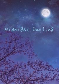 Midnight Darling