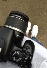 僕はカメラマン...