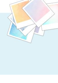 ペルソナ5 恋愛短編小説