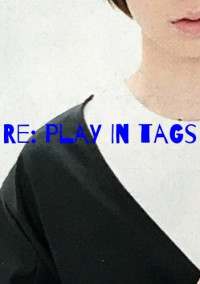 Re: Play In tags