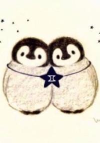 秘密―恋愛―