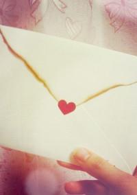 最後の君へのラブレター