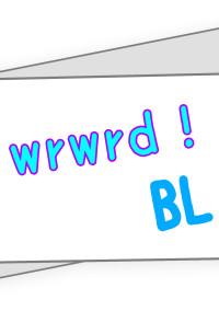 d!   BL短編集(イラスト有り)