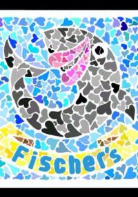 1st STORY〜Fischer's〜