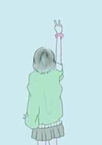 かいりのオナニー日記