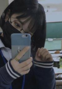 藤原 道長