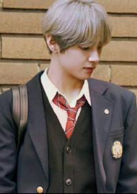 初恋人は学校1イケメンのドS男子。