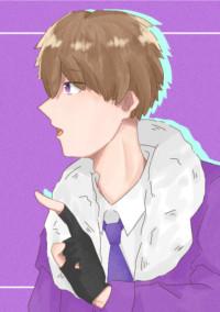わぃわぃだ!のBL