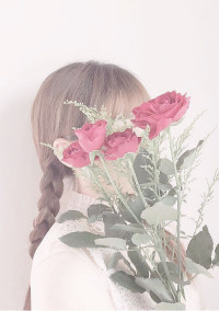 片   思   い     _    ♡