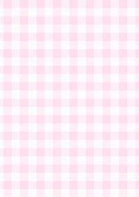 薔 薇 の 令 嬢 【 ハ ー ツ ラ ビ ュ ル 】