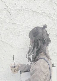 テテとの恋…♡