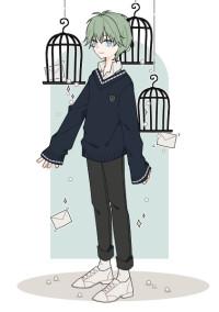 ざ☆つ☆だ☆ん☆≡((((屮゚Д゚)屮カモオオオオオン