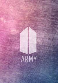 army、おいで!