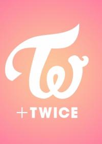 +TWICE