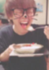 🐰 いっぱい食べる君が好き