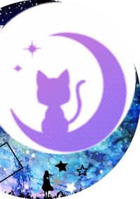 人間と猫と狐火の物語