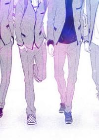 BTS♡Committee