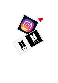 """""""K-POP Instagrammer """""""