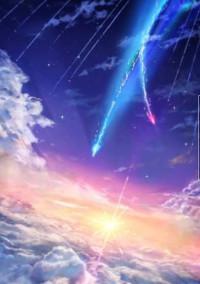 アホ担当歌い手らしい∠( ᐛ )/ナンヤソレ