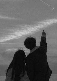 『 私たち、付き合ってません 』