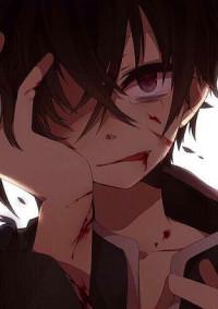 【story】†vampire…