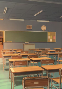 うるめの学校