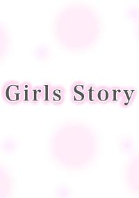 Girls Story ♡