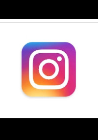 ジャニーズJr.美少年の最年少の Instagram 覗いてみませんか?