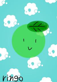 ringo🍏の家族٩( ᐛ )(*´^`)( ᐖ )۶