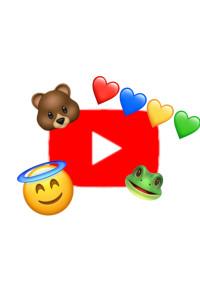 YouTuberとの恋