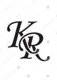 不思議探偵社K.R