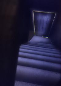 濮達の地下室はラブホ.🏩