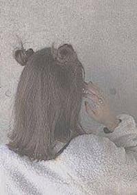 雑談部屋(恋愛話有り)